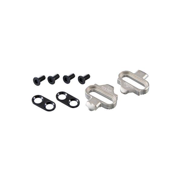 Ritchey PRO V4 Klampe MTB | Pedal cleats