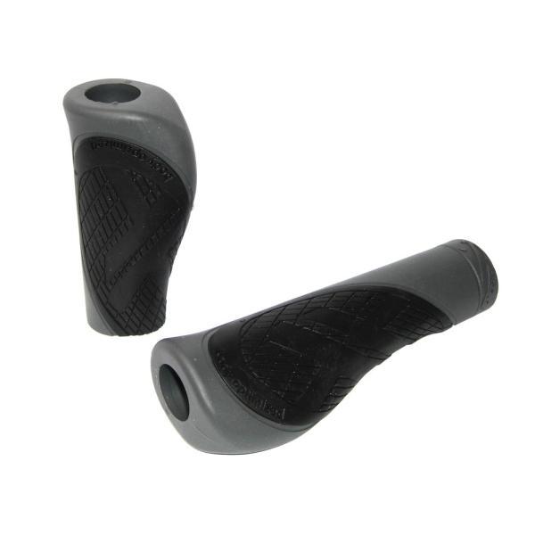 XLC Comfort BO2 | Handles