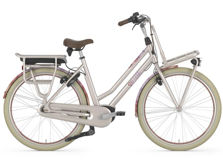 gazelle miss grace c7 hmb e bikes kaufen. Black Bedroom Furniture Sets. Home Design Ideas