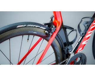 Sram S-900 Direct Mount Racerem