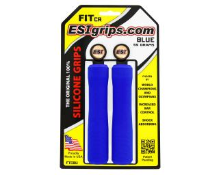ESIgrips Fit CR Blue