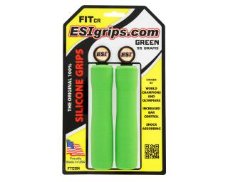 ESIgrips Fit CR Green