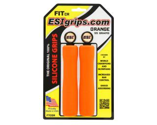 ESIgrips Fit CR Orange