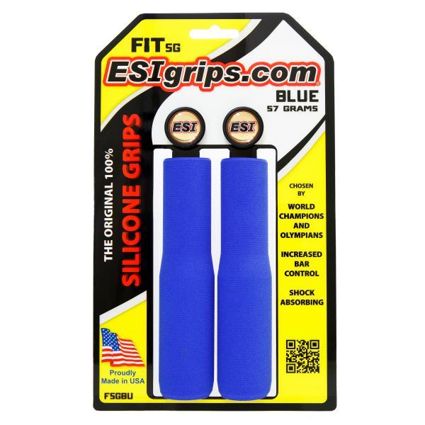 ESIgrips SG Grips | Handles