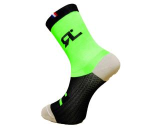 Rafa'L Napor 2 Socks 1 piece / Green