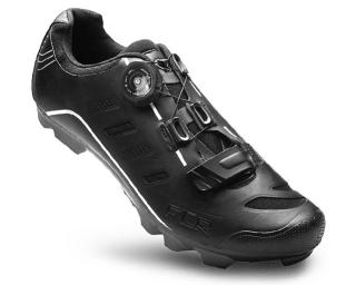 FLR F-75 II MTB Shoes