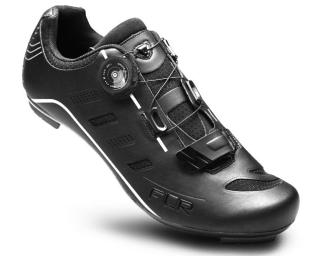 FLR F-22 II Road Shoes