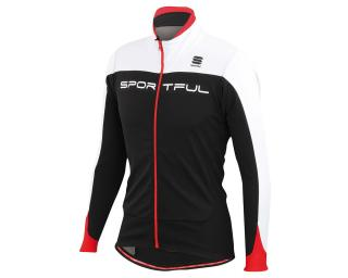Sportful Flash Softshell Jacke