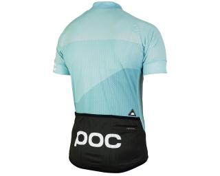 POC Fondo Gradient Light Fietsshirt
