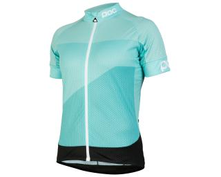 POC Fondo Gradient WO Light Fietsshirt