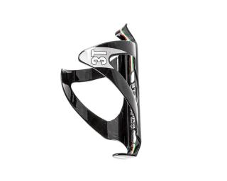 3T LTD Carbon Bottle Cage