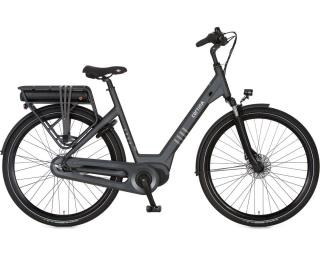 Cortina E-Octa 7V E-Bike