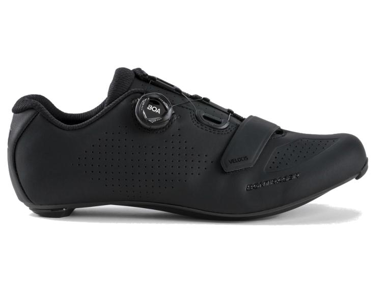 Chaussures Bontrager Velocis
