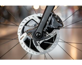 Shimano Dura Ace RT900 Disc Brake Rotor