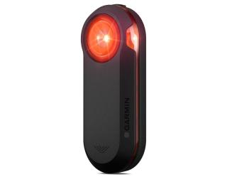 Garmin Varia RTL 510 radar Tail Light