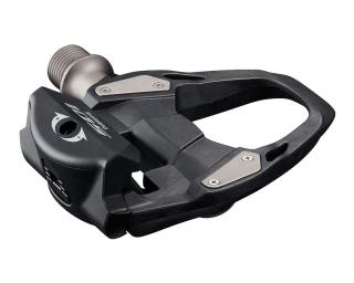 Shimano 105 R7000 Pedale