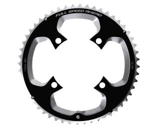 FSA SL-K Super ABS Chainring 53 / 52 / 50