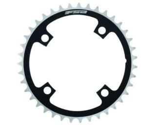 FSA SL-K Super ABS Chainring 39 / 36 / 34