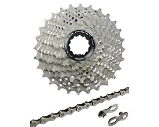 Shimano Ultegra R8000 combi-offer