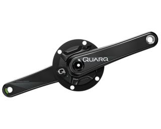 Quarq DFOUR91 Power meter No Chainrings
