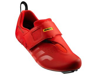 Mavic Cosmic Elite Tri Triathlonschuhe