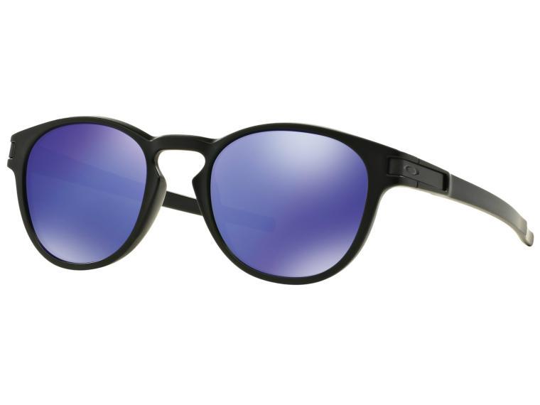 Latch Solbrille | Glasses