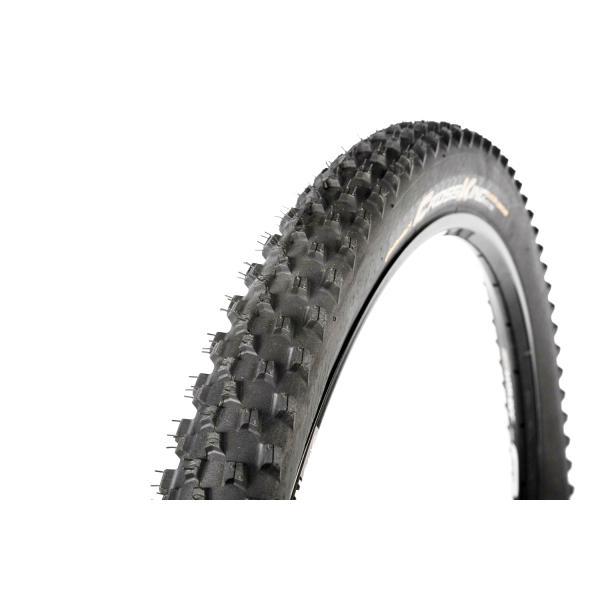 Continental Cross King RaceSport Dæk | Tyres