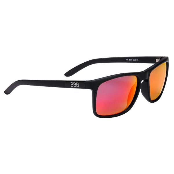 BBB Cycling Town Solbrille | Glasses
