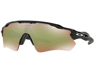 Oakley Radar EV Prizm Shallow Water Polarized Fahrradbrille