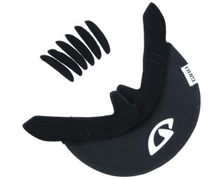 Giro Cloth Road Visor
