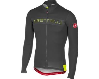 Castelli Prologo V Long Sleeve