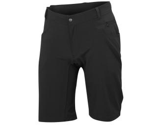Sportful Giara MTB Shorts