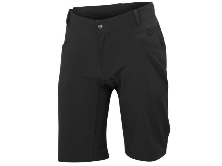 Giara Cykelshorts | Trousers