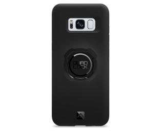 Quad Lock  Case Samsung Galaxy S8/S8+