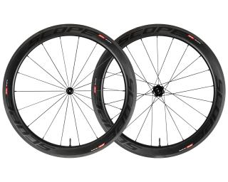 Ruote da Corsa Scope R5C Nero