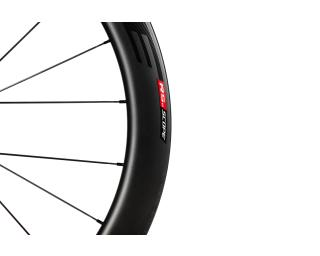 Scope R5D Road Bike Wheels