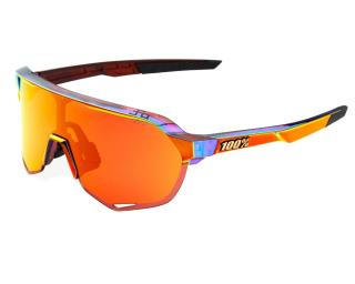 100% S2 Peter Sagan Limited Edition Cycling Glasses