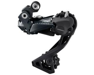 Shimano Ultegra RX805 Di2 11-speed clutch Rear Derailleur