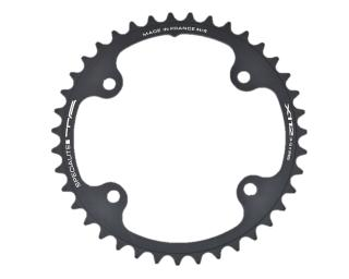 TA Specialites X112 Chainring