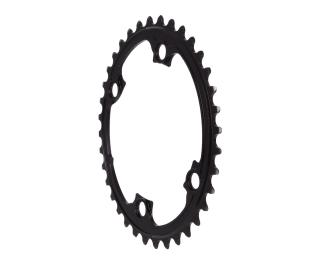 AbsoluteBLACK Premium Oval Road R9100 & R8000 & R7000 Chainring Inner Ring
