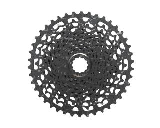Sram PG-1130 11-42 11 speed