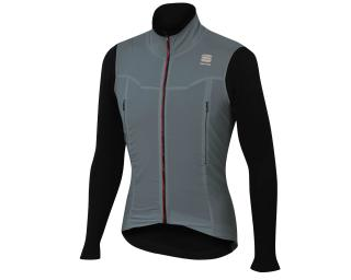 Sportful R&D Strato Top Winterjacke