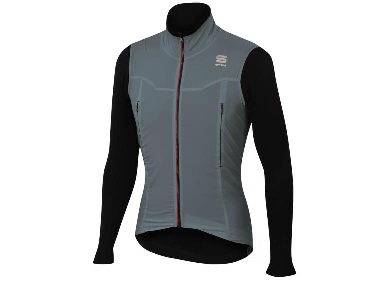 Sportful R&D Strato Top Jacket