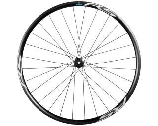 Shimano RS170 Road Bike Wheels Rear Wheel