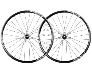 Shimano RS170 Road Bike Wheels Set