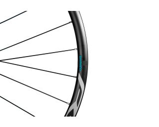 Shimano RS170 Road Bike Wheels