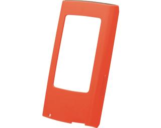 Sigma ROX 12.0 GPS Cover Orange