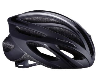 BBB Cycling Taurus Helmet Black