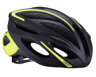 BBB Cycling Taurus Helmet Yellow