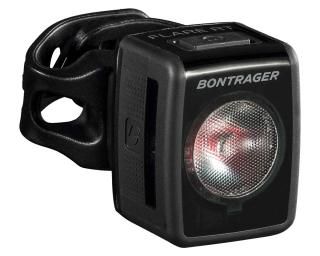 Bontrager Flare RT Rear Light